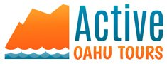 Active Oahu Tours, Oahu Hawaii Activities
