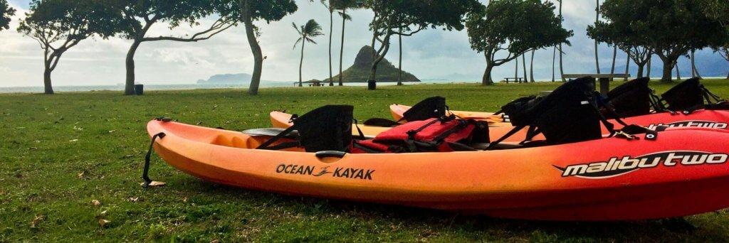 Oahu Rental Deliveries