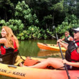 Oahu Kayak Tours, best Self-guided experience