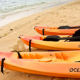 Kayak Rentals with free delivery