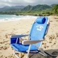 Sand Beach Chair Rentals Laie, Oahu