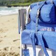 Foldable Beach Chairs for rent