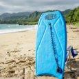 Oahu Boogie Board Rentals, Multi-day Rentals