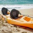 Oahu Tandem Ocean Kayak Rentals