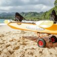Kayak Trolly Rentals, Ocean Kayak Rentals