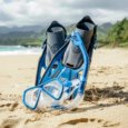 Oahu Snorkel Rental Package
