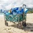 Oahu Beach Equipment Rental Packages