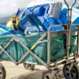 Oahu Beach Equipment Rental Package