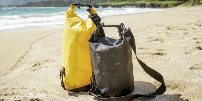 Oahu Dry Bag Rentals