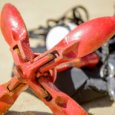 Kayak Anchor rentals Oahu