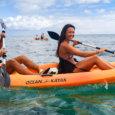 kayak rental near chinaman's hat